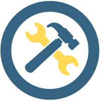 canby_icons_web_hammer