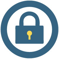 canby_icons_web_lock