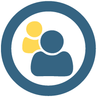 canby_icons_web_people